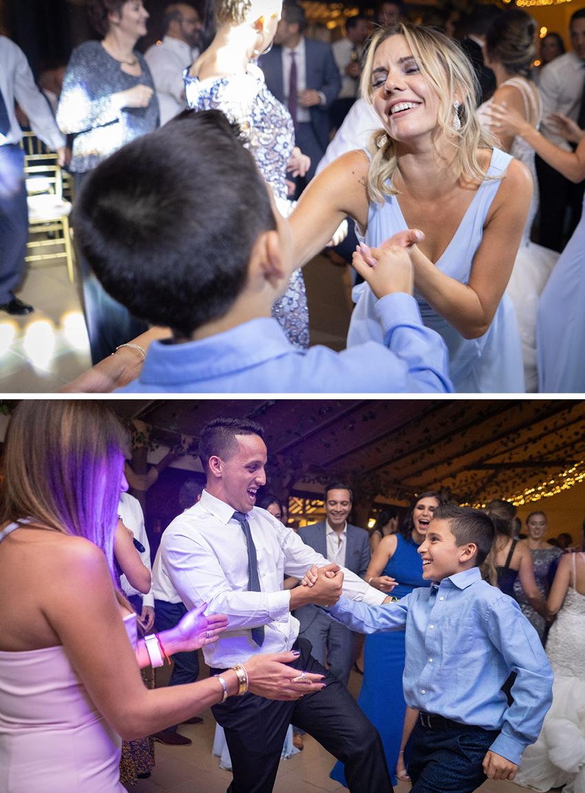 boda en hacienda la martina bogota23