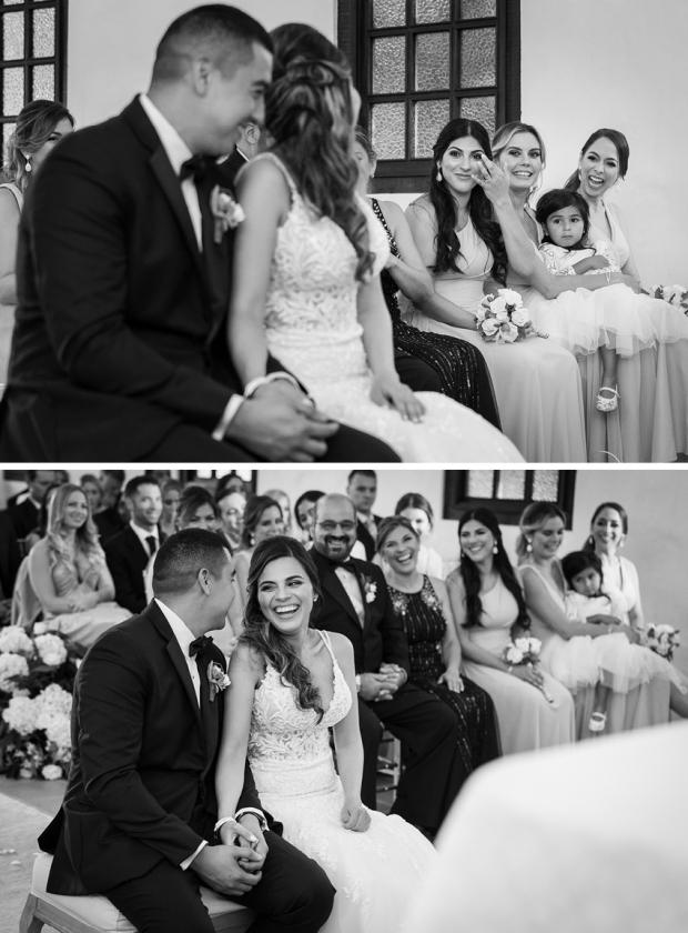 boda en hacienda la martina bogota7