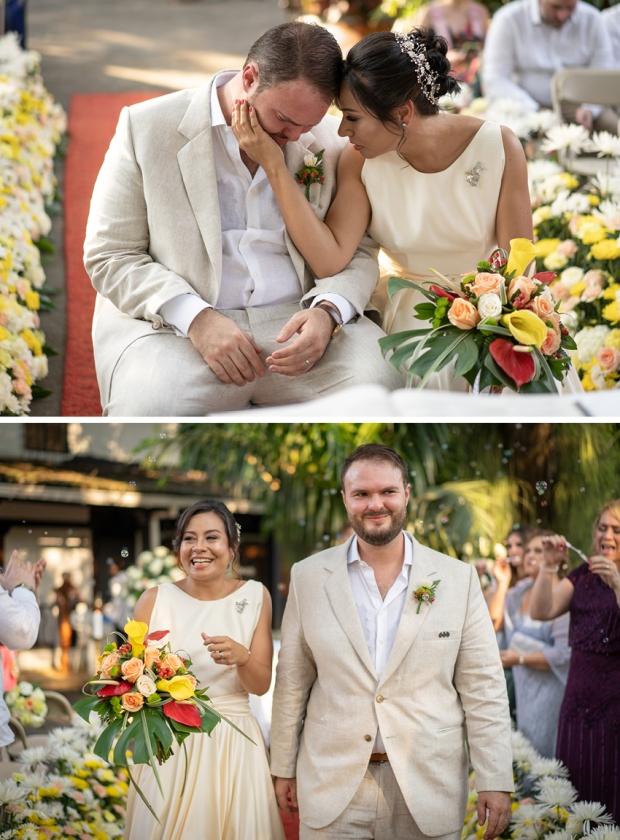 matrimonio hacienda arroyohondo cali10