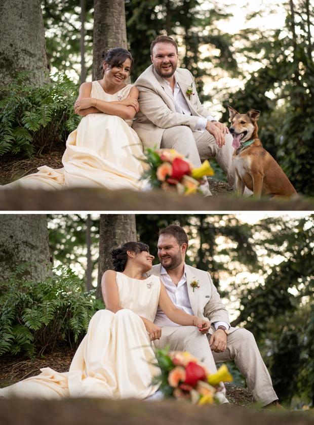matrimonio hacienda arroyohondo cali13