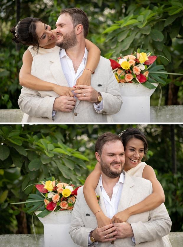 matrimonio hacienda arroyohondo cali15