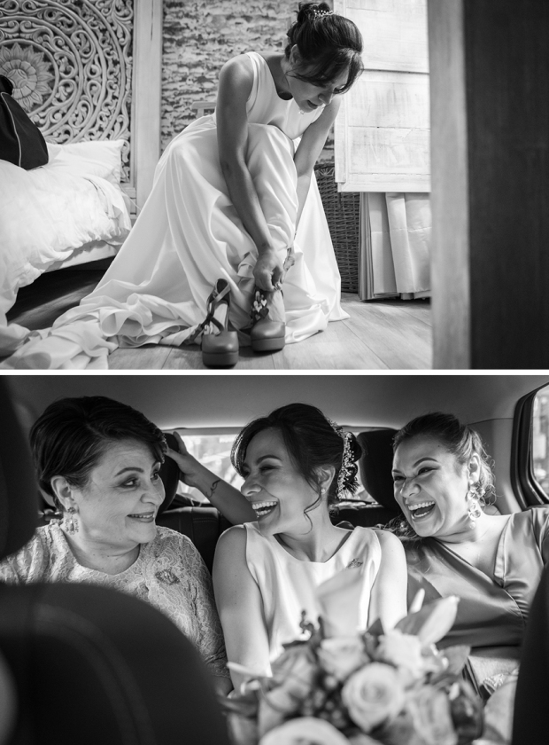 matrimonio hacienda arroyohondo cali2