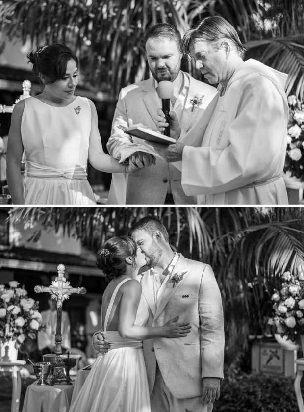 matrimonio hacienda arroyohondo cali7