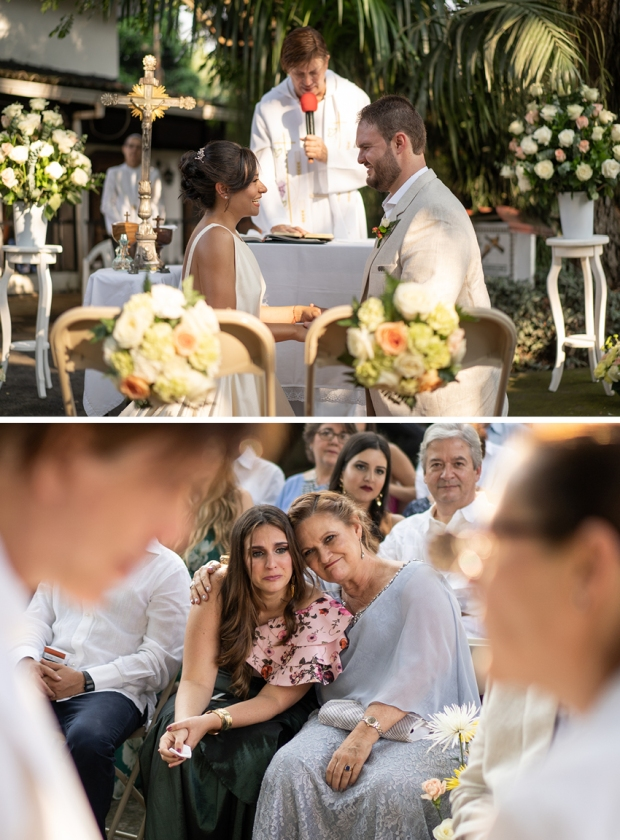 matrimonio hacienda arroyohondo cali8