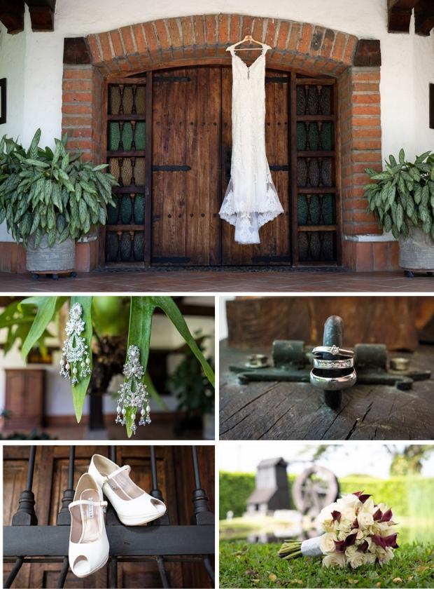 fotografo matrimomio hacienda la isabella rozo