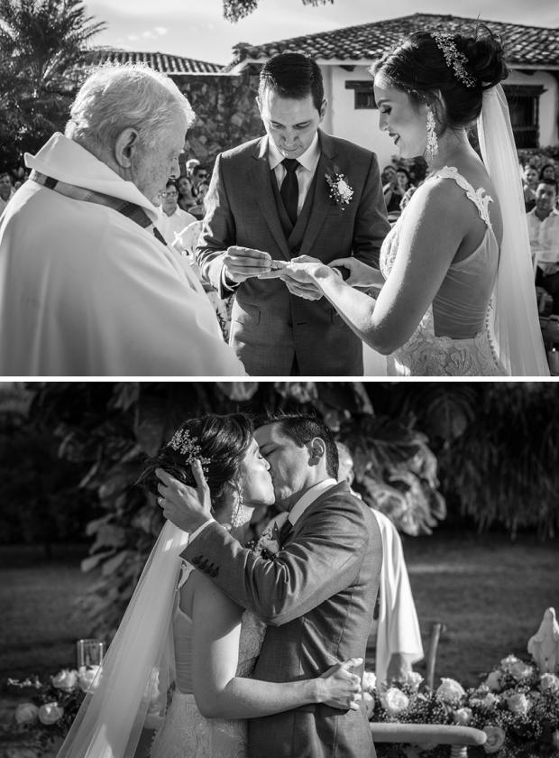 fotografo matrimomio hacienda la isabella rozo10