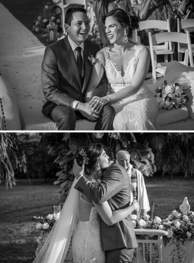 fotografo matrimomio hacienda la isabella rozo11
