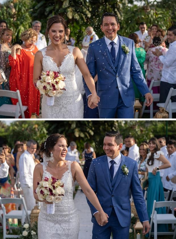 fotografo matrimomio hacienda la isabella rozo12