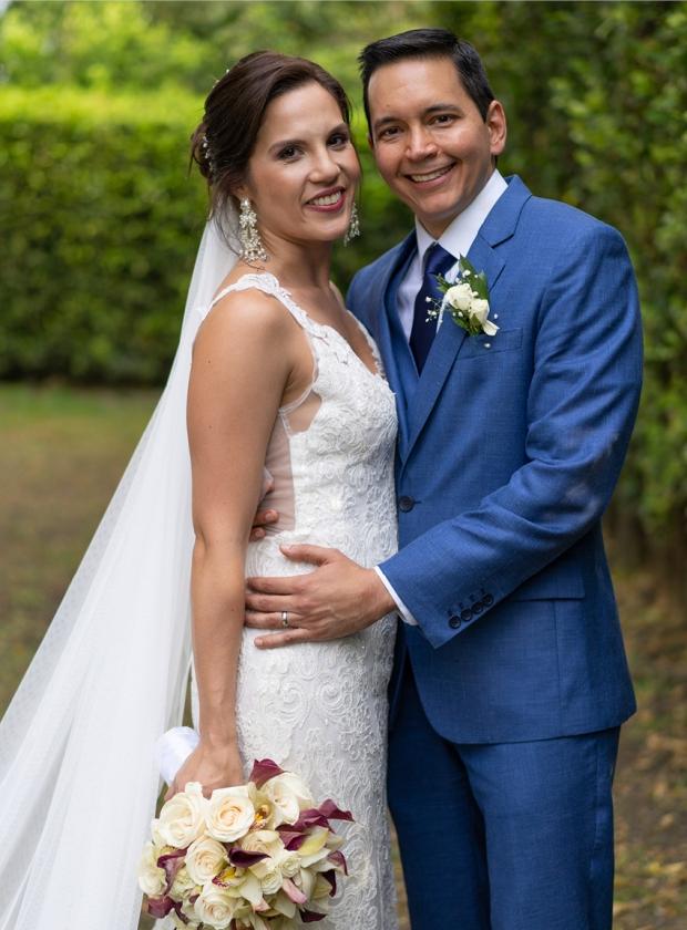 fotografo matrimomio hacienda la isabella rozo13