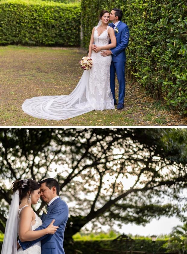 fotografo matrimomio hacienda la isabella rozo14