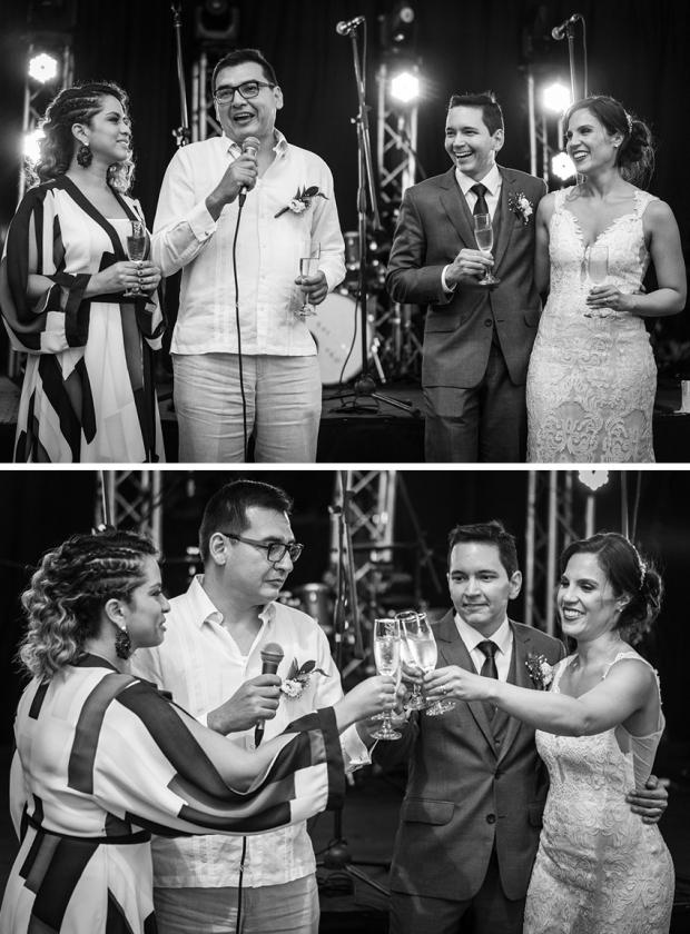 fotografo matrimomio hacienda la isabella rozo16