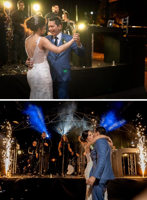 fotografo matrimomio hacienda la isabella rozo17