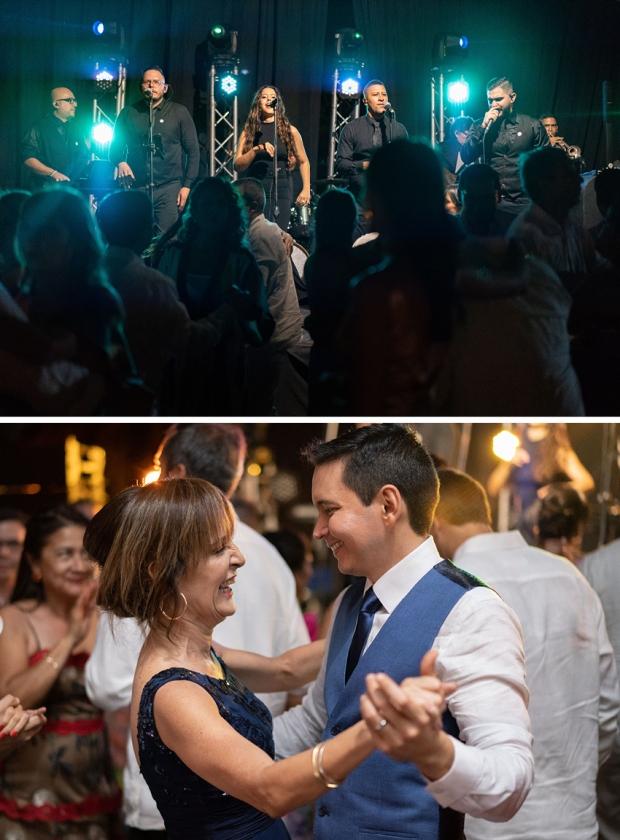 fotografo matrimomio hacienda la isabella rozo18