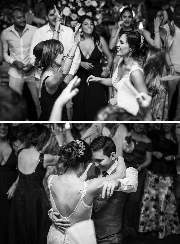 fotografo matrimomio hacienda la isabella rozo19