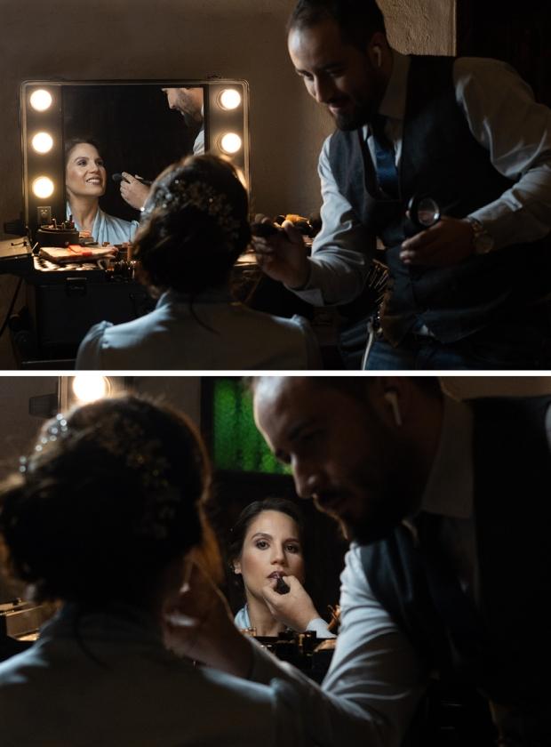 fotografo matrimomio hacienda la isabella rozo2