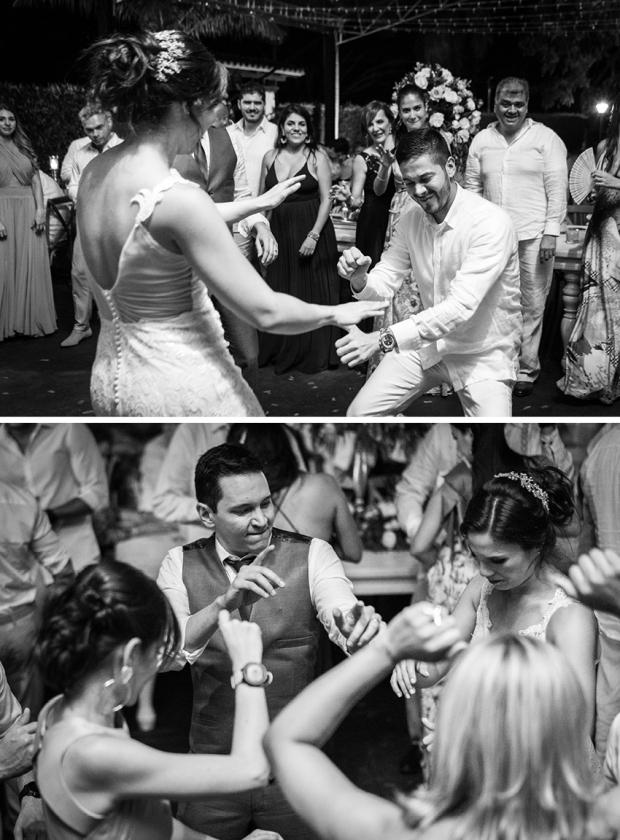fotografo matrimomio hacienda la isabella rozo20