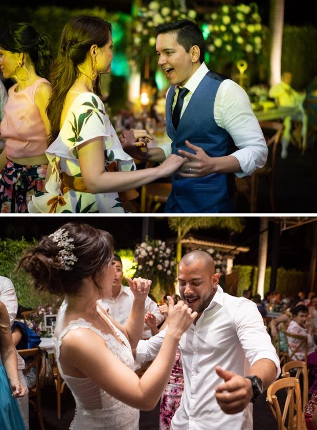 fotografo matrimomio hacienda la isabella rozo21