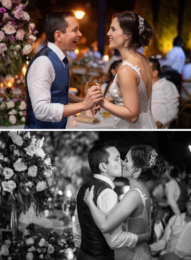 fotografo matrimomio hacienda la isabella rozo22