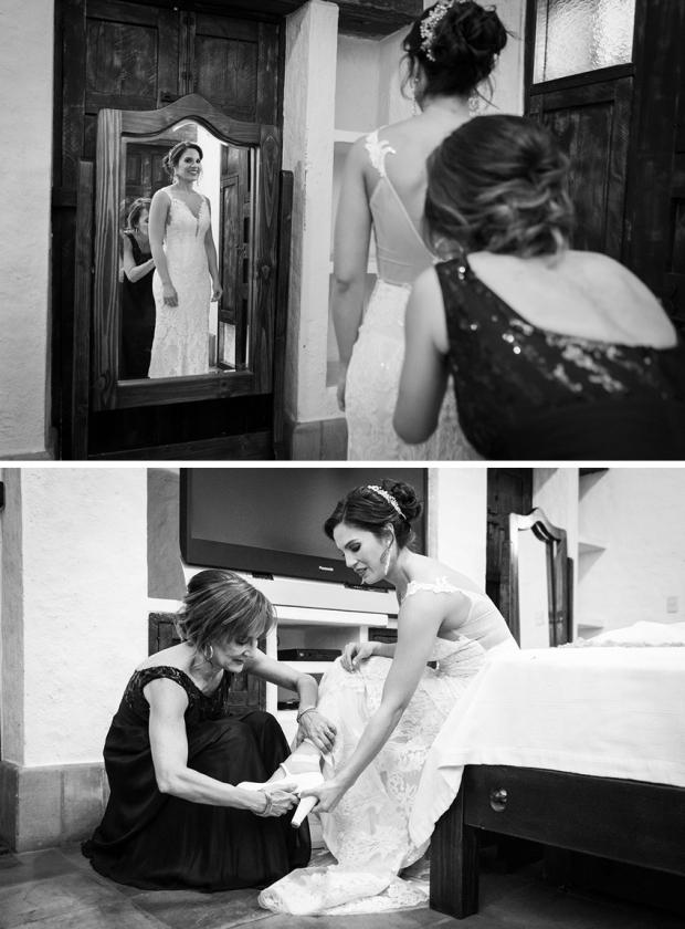 fotografo matrimomio hacienda la isabella rozo3