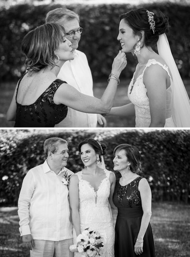 fotografo matrimomio hacienda la isabella rozo4