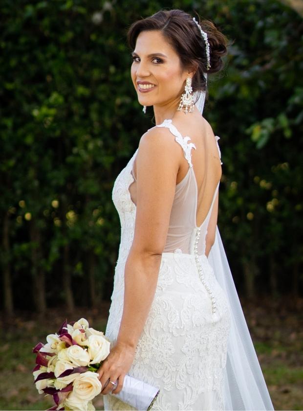fotografo matrimomio hacienda la isabella rozo5