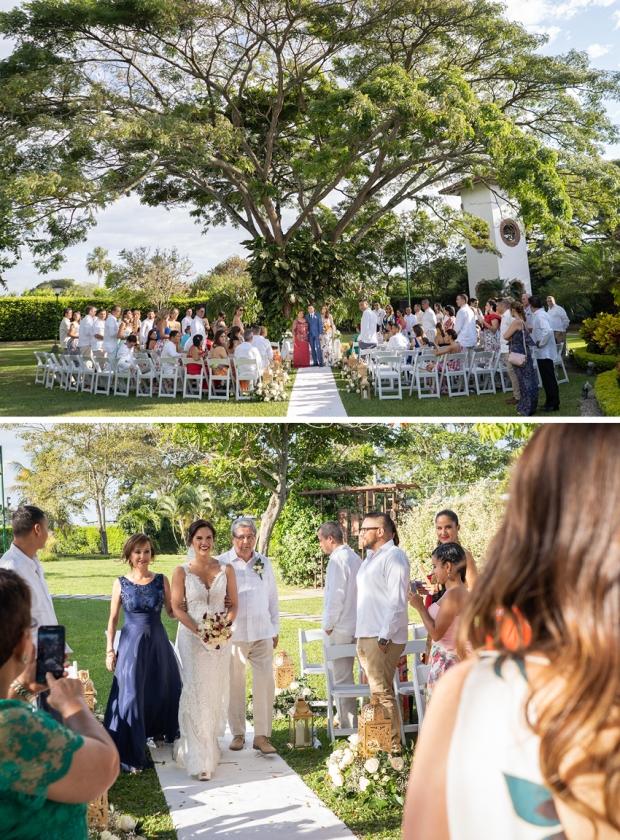 fotografo matrimomio hacienda la isabella rozo6