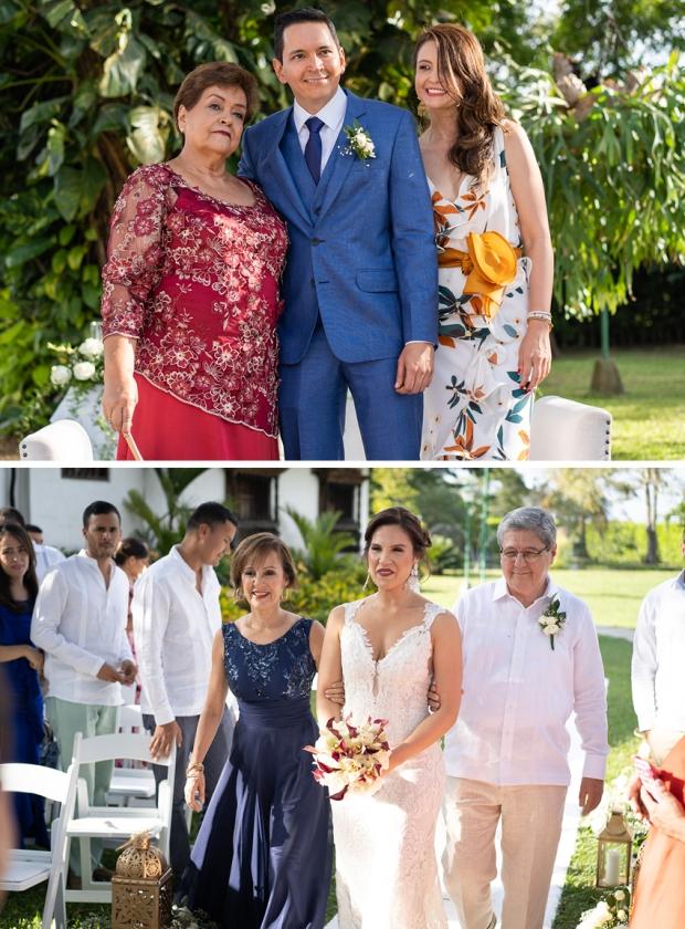 fotografo matrimomio hacienda la isabella rozo7