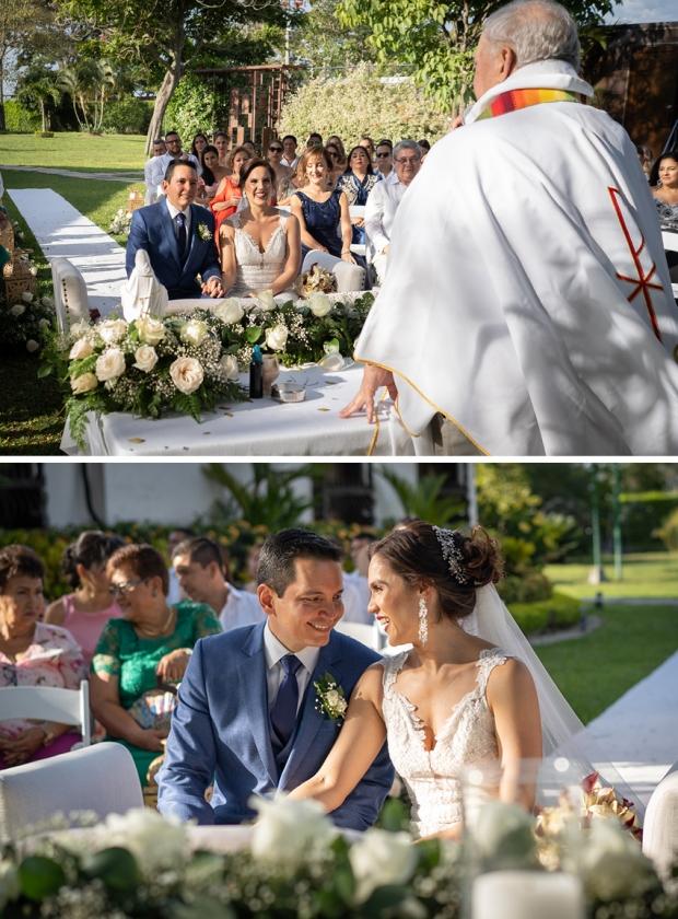 fotografo matrimomio hacienda la isabella rozo8