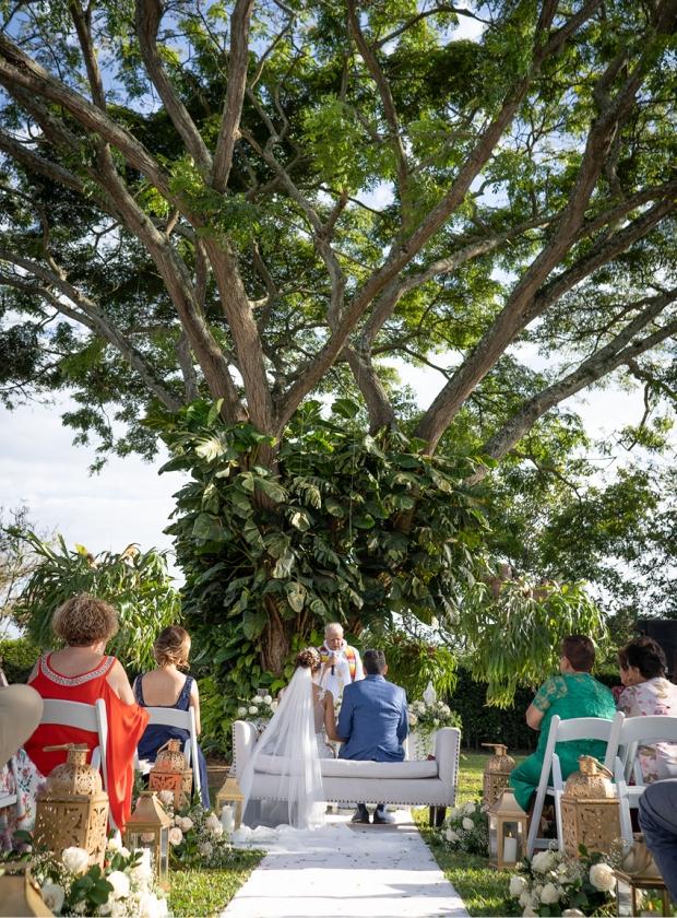 fotografo matrimomio hacienda la isabella rozo9