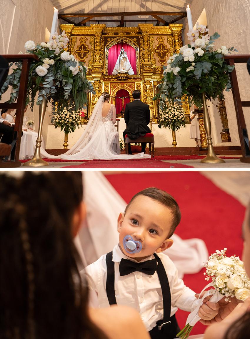 fotografo matrimonio club colombia cali10
