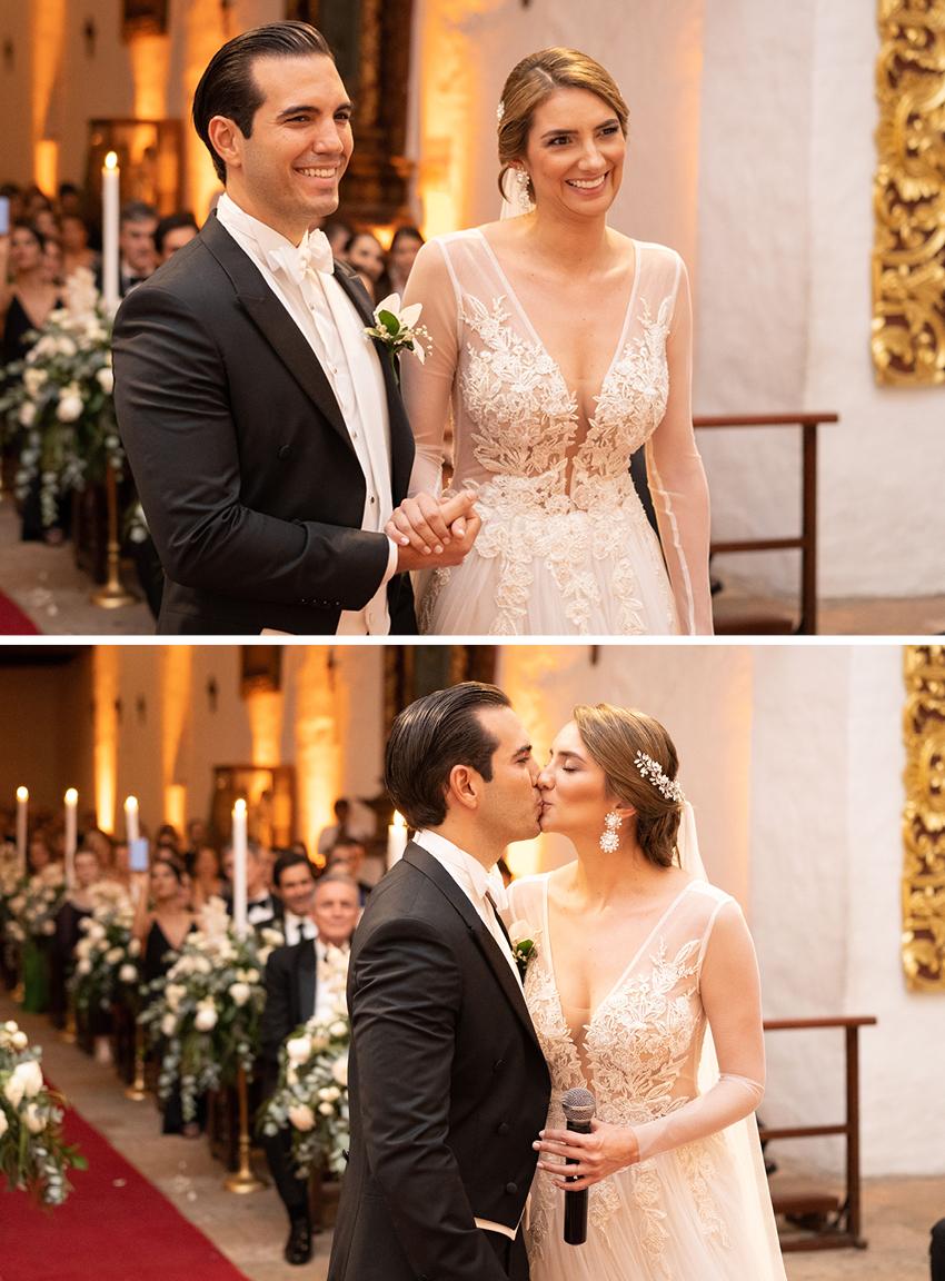 fotografo matrimonio club colombia cali11