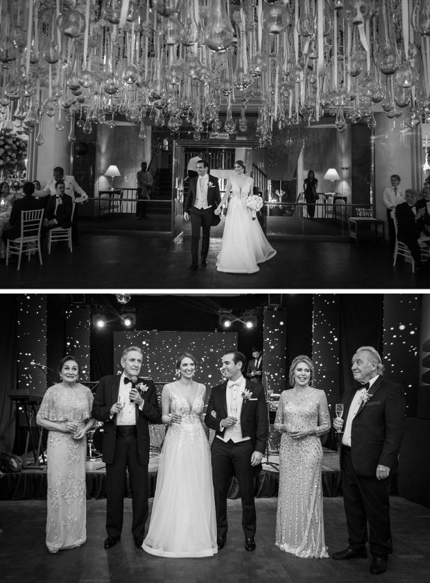 fotografo matrimonio club colombia cali17