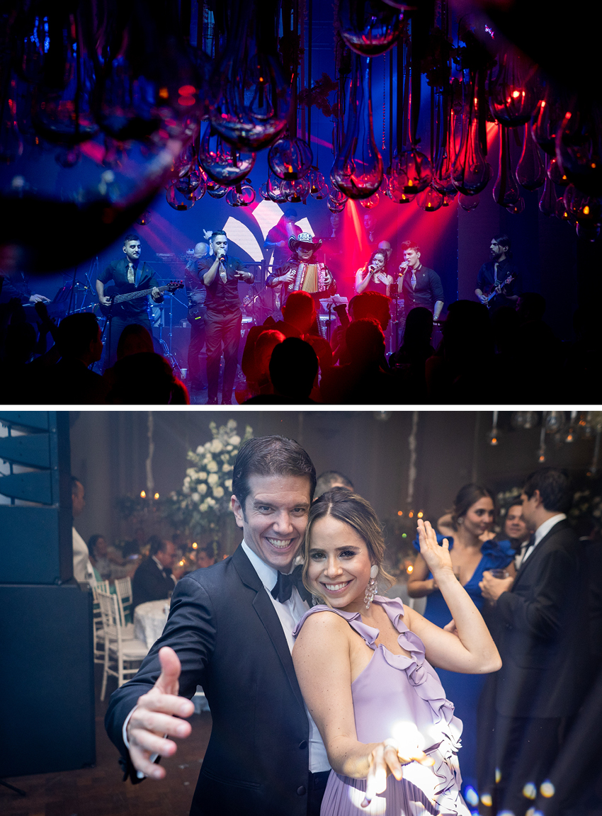 fotografo matrimonio club colombia cali19
