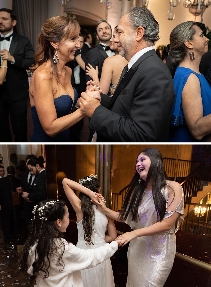 fotografo matrimonio club colombia cali20