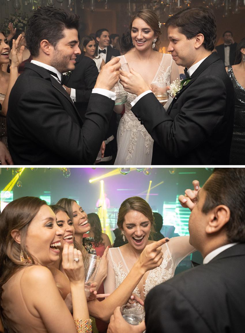 fotografo matrimonio club colombia cali26