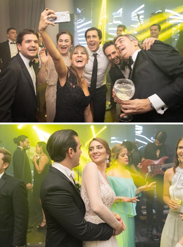 fotografo matrimonio club colombia cali27