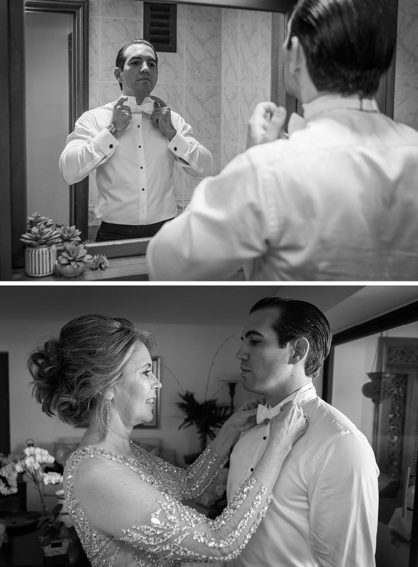 fotografo matrimonio club colombia cali3