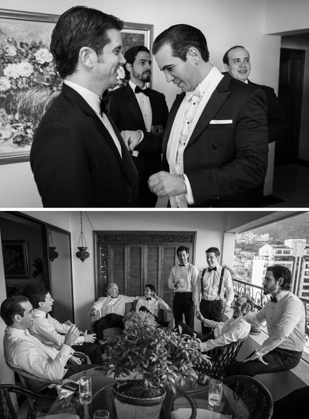 fotografo matrimonio club colombia cali4