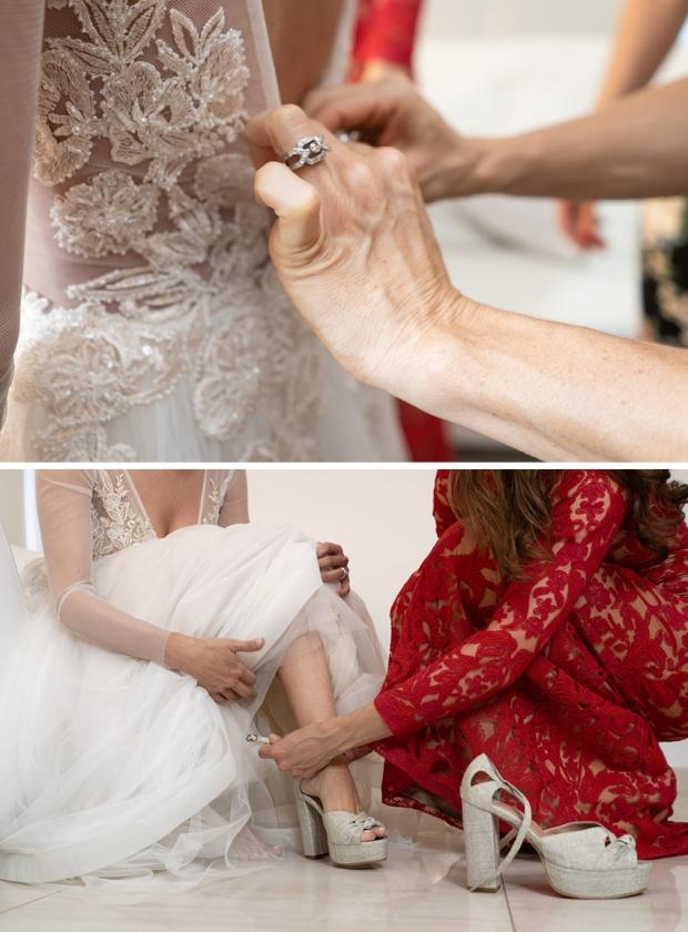 fotografo matrimonio club colombia cali5