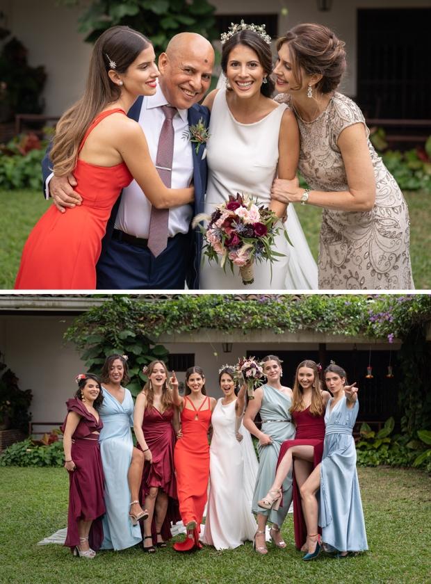 fotografo matrimonios valle del cauca10