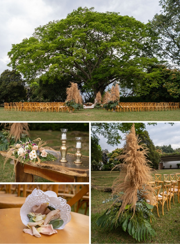 fotografo matrimonios valle del cauca11