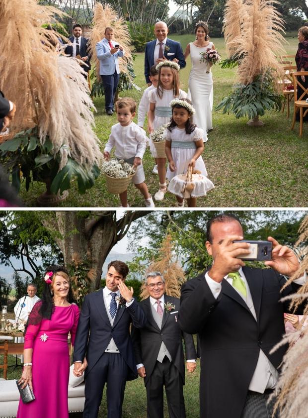fotografo matrimonios valle del cauca13
