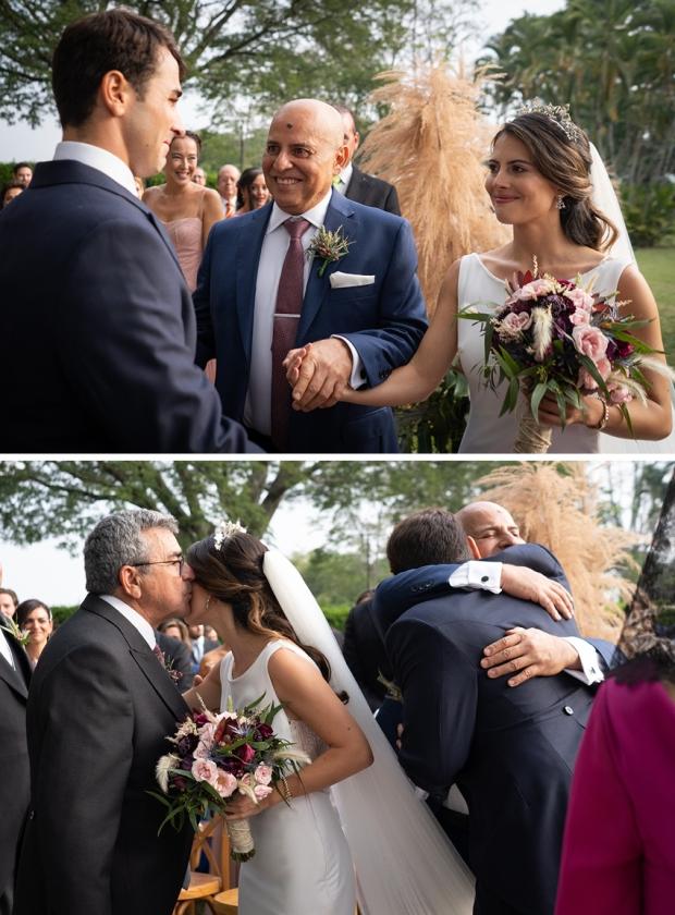 fotografo matrimonios valle del cauca14