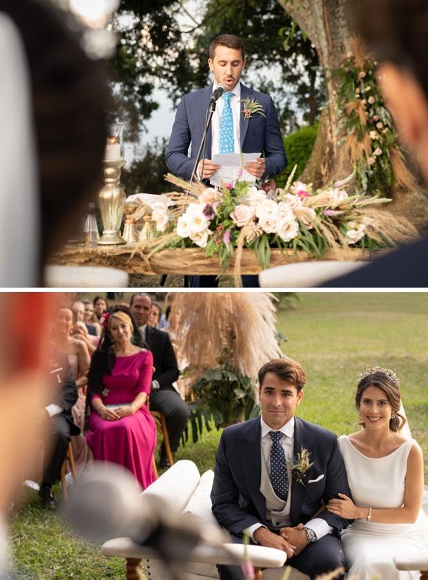 fotografo matrimonios valle del cauca15