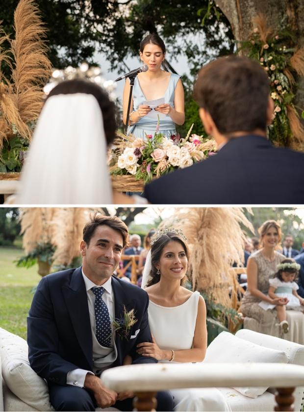fotografo matrimonios valle del cauca16