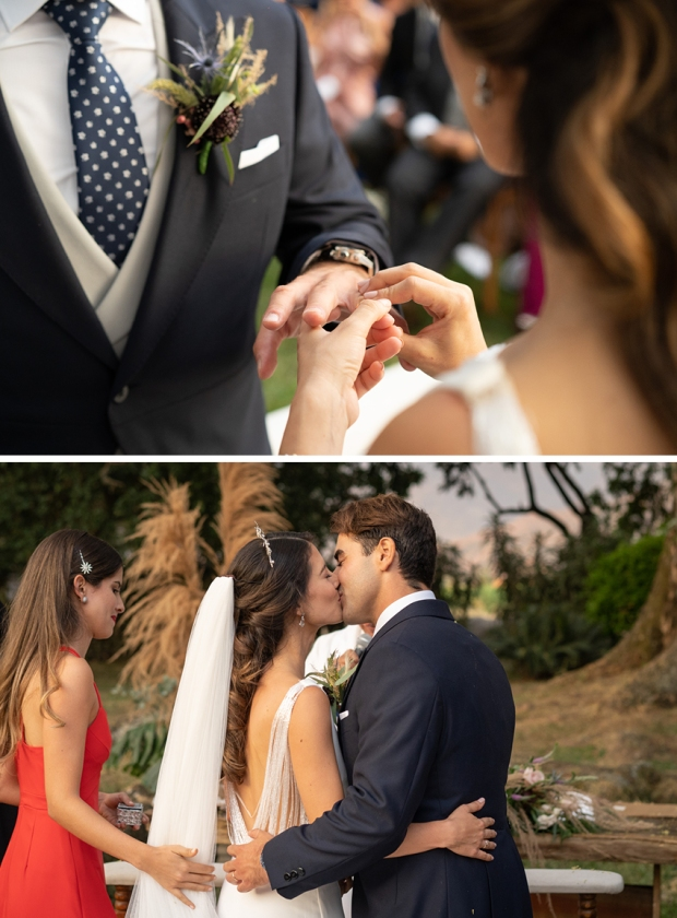 fotografo matrimonios valle del cauca17