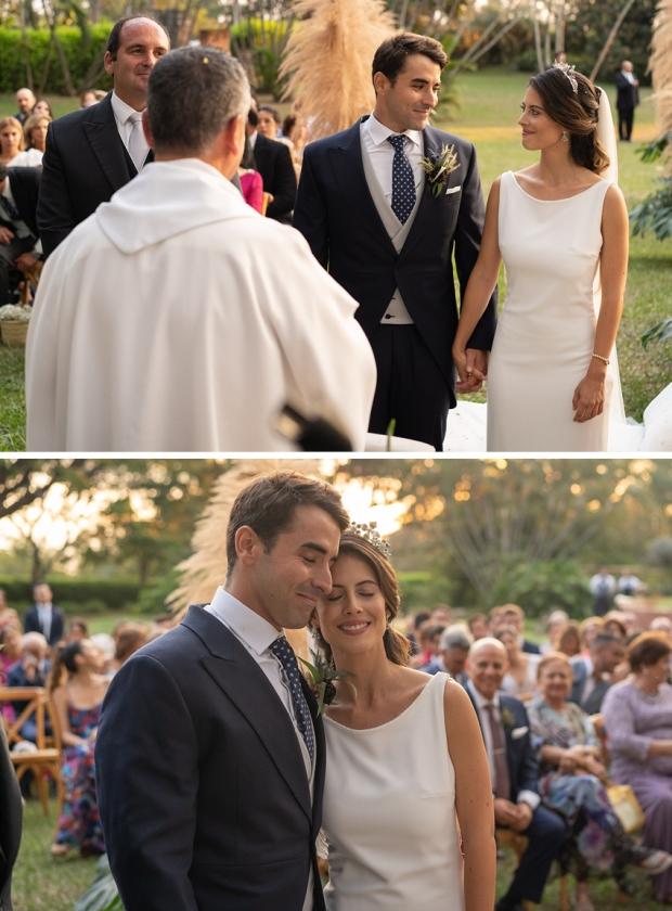 fotografo matrimonios valle del cauca18