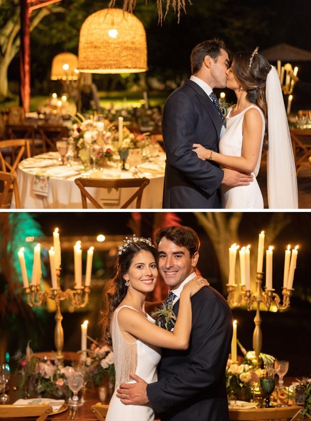 fotografo matrimonios valle del cauca21