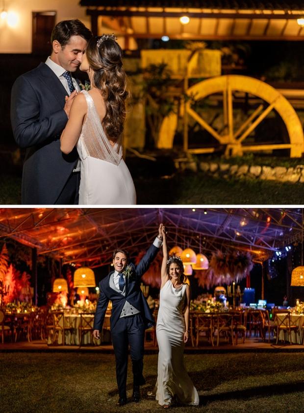 fotografo matrimonios valle del cauca22