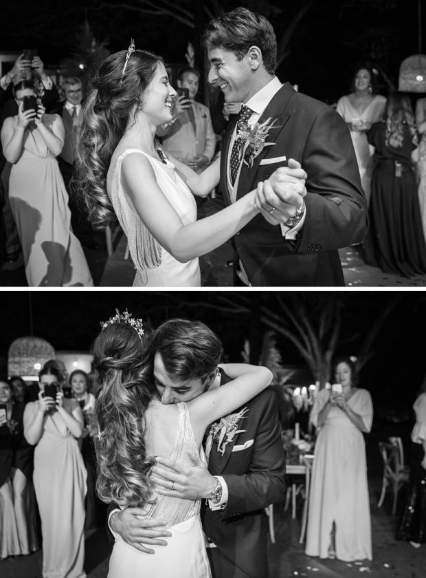 fotografo matrimonios valle del cauca25